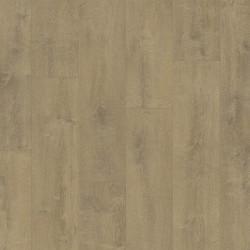 ПВХ плитка Quick Step LVT Living коллекция Balance Click (замковая) BACL40159 Дуб бархатный песочный