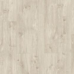 ПВХ плитка Quick Step коллекция Balance glue plus (клеевая) BAGP40038 Дуб каньон бежевый