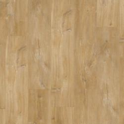 ПВХ плитка Quick Step коллекция Balance glue plus (клеевая) BAGP40039  Дуб каньон натуральный