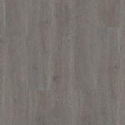 ПВХ плитка Quick Step коллекция Balance glue plus (клеевая) BAGP40060 Шелковый темно-серый дуб