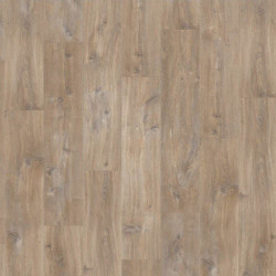 ПВХ плитка Quick Step коллекция Balance glue plus (клеевая) BAGP40127 Дуб каньон коричневый