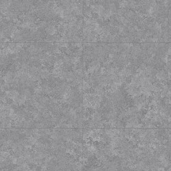 ПВХ кварц-виниловая плитка Orchid Tile (клеевая) 0627-NPT
