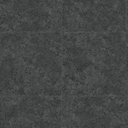 ПВХ кварц-виниловая плитка Orchid Tile (клеевая) 0628-NPT
