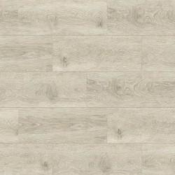 ПВХ кварц-виниловая плитка Orchid Tile (клеевая) 6141-NPW