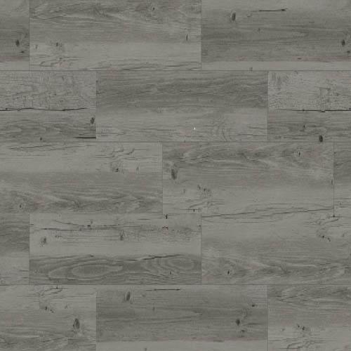 ПВХ кварц-виниловая плитка Orchid Tile (клеевая) 6201-OSW