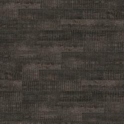 ПВХ кварц-виниловая плитка Orchid Tile (клеевая) 3005-NOW