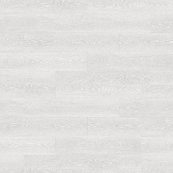 ПВХ кварц-виниловая плитка Orchid Tile (клеевая) 3007-NOW