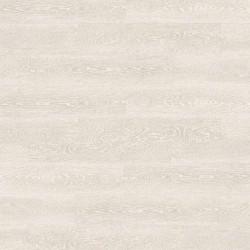 ПВХ кварц-виниловая плитка Orchid Tile (клеевая) 3001-NOW