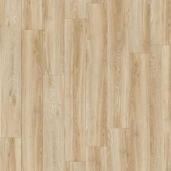 ПВХ плитка IVC MODULEO Transform Сlick (замковая) 22220 Blackjack oak