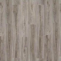 ПВХ плитка IVC MODULEO Transform Сlick (замковая) 22937 Blackjack oak