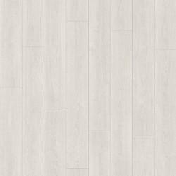ПВХ плитка IVC MODULEO Transform Сlick (замковая) 24117 Verdon oak
