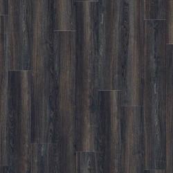 ПВХ плитка IVC MODULEO Transform Сlick (замковая) 24984 Verdon oak