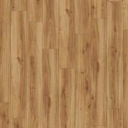ПВХ плитка IVC MODULEO Transform Сlick (замковая) 24235 Classic oak