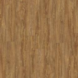 ПВХ плитка IVC MODULEO Transform Сlick (замковая) 24825 Montreal oak