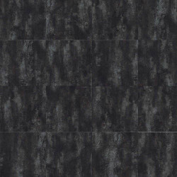 ПВХ плитка IVC MODULEO Transform Сlick (замковая) 40986 Concrete