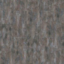 ПВХ плитка IVC MODULEO Transform Сlick (замковая) 40876 Concrete
