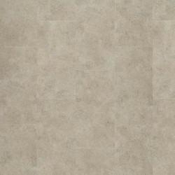 ПВХ плитка IVC MODULEO Transform Сlick (замковая) 46935 Jura stone