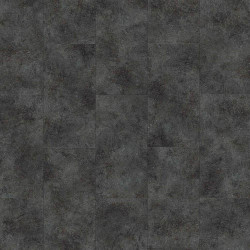 ПВХ плитка IVC MODULEO Transform Сlick (замковая) 46975 Jura stone