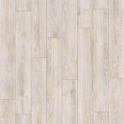 ПВХ плитка IVC MODULEO Select Сlick (замковая) 22110 Midland oak