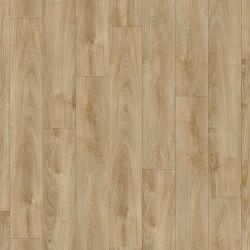 ПВХ плитка IVC MODULEO Select Сlick (замковая) 22240 Midland oak