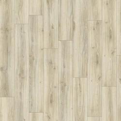 ПВХ плитка IVC MODULEO Select Сlick (замковая) 24125 Classic oak