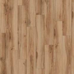 ПВХ плитка IVC MODULEO Select Сlick (замковая) 24844 Classic oak