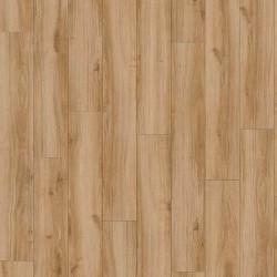 ПВХ плитка IVC MODULEO Select Сlick (замковая) 24837 Classic oak