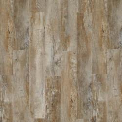 ПВХ плитка IVC MODULEO Select Сlick (замковая) 24277 Country oak