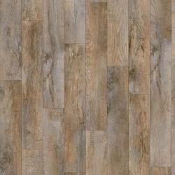ПВХ плитка IVC MODULEO Select Сlick (замковая) 24958 Country oak