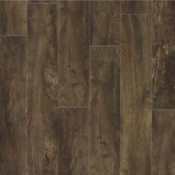 ПВХ плитка IVC MODULEO Impress Click (замковая) 54880 Country oak