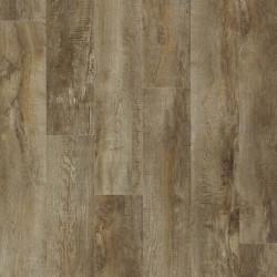 ПВХ плитка IVC MODULEO Impress Click (замковая) 54852 Country oak