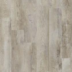 ПВХ плитка IVC MODULEO Impress Click (замковая) 54925 Country oak