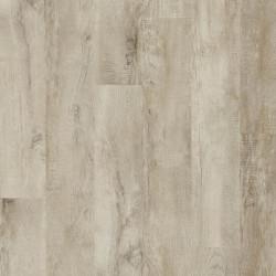ПВХ плитка IVC MODULEO Impress Click (замковая) 54225 Country oak