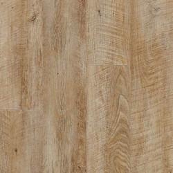 ПВХ плитка IVC MODULEO Impress Click (замковая) 55236 Castle oak