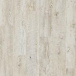 ПВХ плитка IVC MODULEO Impress Click (замковая) 55152 Castle oak