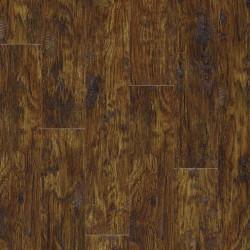 ПВХ плитка IVC MODULEO Impress Click (замковая) 57885 Eastern hickory