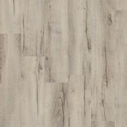 ПВХ плитка IVC MODULEO Impress Click (замковая) 56215 Mountain oak