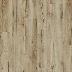 ПВХ плитка IVC MODULEO Impress Click (замковая) 56230 Mountain oak