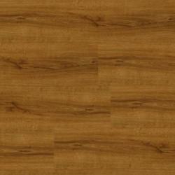 ПВХ плитка IVC MODULEO Ultimo Click (замковая) 24820 Summer Oak