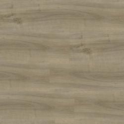 ПВХ плитка IVC MODULEO Ultimo Click (замковая) 24933 Summer Oak