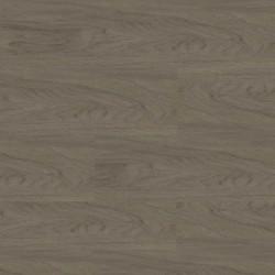 ПВХ плитка IVC MODULEO Ultimo Click (замковая) 24957 Casablanka Oak