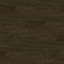 ПВХ плитка IVC MODULEO Ultimo Click (замковая) 24983 Casablanka Oak