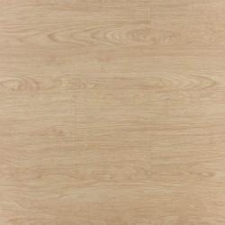ПВХ плитка DeArt Floor STRONG (клеевая) DA 5235