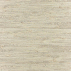 ПВХ плитка DeArt Floor STRONG (клеевая) DA 5510