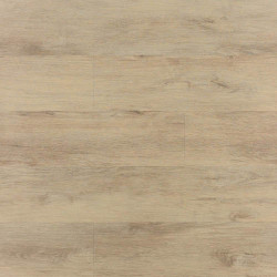 ПВХ плитка DeArt Floor STRONG (клеевая) DA 5717