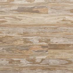 ПВХ плитка DeArt Floor STRONG (клеевая) DA 5001