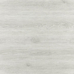 ПВХ плитка DeArt Floor STRONG (клеевая) DA 5315