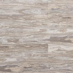 ПВХ плитка DeArt Floor OPTIM (клеевая) DA 5002