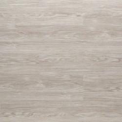 ПВХ плитка DeArt Floor STRONG (клеевая) DA 0401