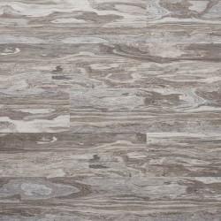 ПВХ плитка DeArt Floor OPTIM (клеевая) DA 5004